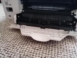 Laserová barevná tiskárna (1622101281/5)