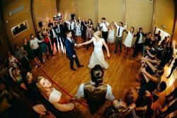 Živá hudba na svatbu, oslavu, zábavu, Silvestra…