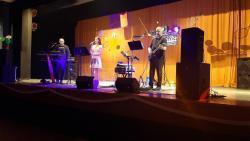 Živá hudba na svatbu, oslavu, zábavu, Silvestra… (1622385675/5)