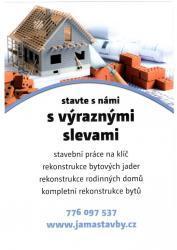 stavební firma