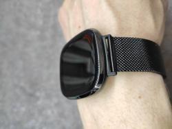 Fitbit Sense (1622474299/3)