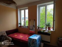 Prodej bytu 2+1 (67 m2 ) ve Vrchlab (1622480843/5)
