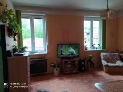 Prodej bytu 2+1 (67 m2 ) ve Vrchlab (1622480844/5)