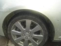Toyota Avensis 2.2 nafta 110kw (1622707104/12)