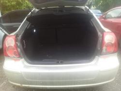 Toyota Avensis 2.2 nafta 110kw (1622707106/12)