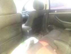 Toyota Avensis 2.2 nafta 110kw (1622707108/12)