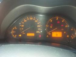 Toyota Avensis 2.2 nafta 110kw (1622707111/12)