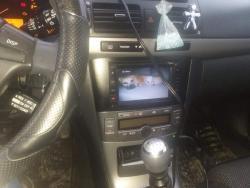 Toyota Avensis 2.2 nafta 110kw (1622707112/12)