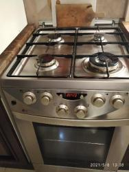 Kuchyně (1622909522/5)