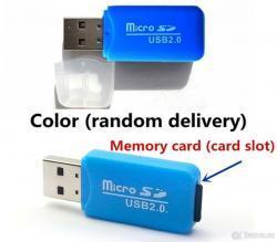 Paměťová karta Micro SDHC 512 GB (1623168016/5)