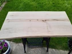 Šicí stroj stolek (1623257629/5)