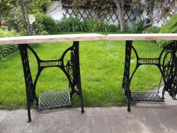 Šicí stroj stolek (1623257631/5)