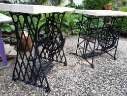 Šicí stroj stolek (1623257632/5)