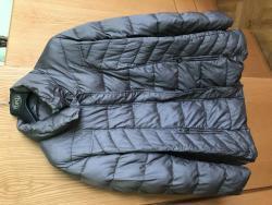 dámské zimní kabáty (1624239346/4)