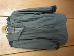 dámské zimní kabáty (1624239347/4)
