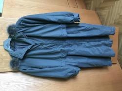 dámské zimní kabáty (1624239349/4)