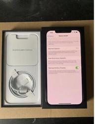 Úžasné nabídky na iPhony 12 pro 256 GB .???? (1624497573/4)