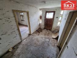 Prodej, Chalupa, Lázně Kynžvart - Lazy (9.22337203685E+18/30)