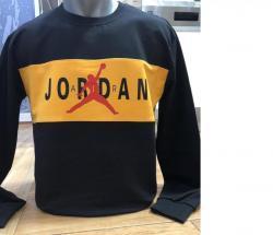 pánská mikina jordan