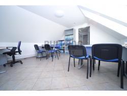 Kancelářské prostory 73 m2, parkování na pozemku, Plazy u MB (2/17)