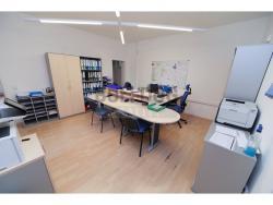 Kancelářské prostory 83 m2, parkování na pozemku, Plazy u MB