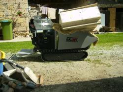 Dumper (1624882357/7)