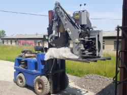 Podkop za traktor (1624978023/8)