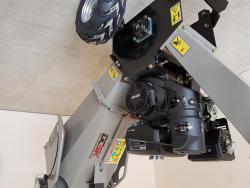 Drtič za traktor SN19
