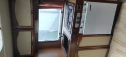 Prodám starší karavan domácí výroby (1625307642/5)