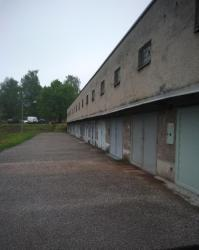 garáž v Karviné v ulici Ve Svahu (družstevní) (1625379961/3)