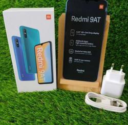 Xiaomi Redmi 9AT 32Gb (1625518278/4)