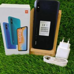 Xiaomi Redmi 9AT 32Gb (1625518279/4)
