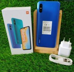 Xiaomi Redmi 9AT 32Gb (1625518280/4)