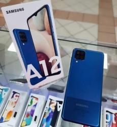 Samsung A12 32GB 3GB ram (1625518789/4)