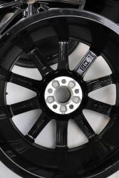 ORIGINÁL ALU KOLA AUDI A1 S1 8X 82A , Audi-sport (1625750862/5)