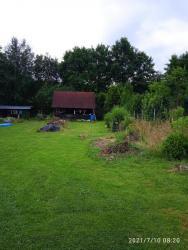 pozemek- zahradu (1625907672/6)