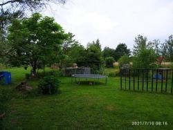 pozemek- zahradu (1625907673/6)