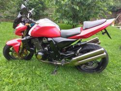 Kawasaki Z1000 (1627005454/5)