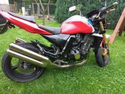 Kawasaki Z1000 (1627005456/5)