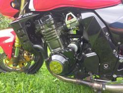 Kawasaki Z1000 (1627005459/5)