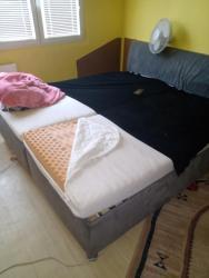 Manželka postel (1627057696/2)