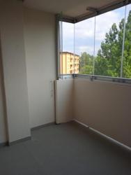 2+1 v Karviné družstevní byt ve 4. patře s lodžií (1627124443/5)