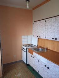 2+1 v Karviné družstevní byt ve 4. patře s lodžií (1627124458/5)