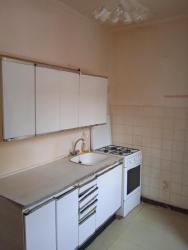 Prodám v Karviné 2+1 družstevní byt s lodžií (1627125074/4)