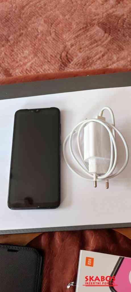 Xiaomi MI 9 lite 6GB/128GB (1/2)