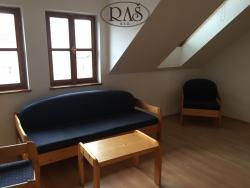 Pronájem, Kanceláře, 77m2 - Pardubice - Zelené Předměstí (61488/12)