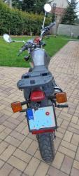 Honda CityFly 125 (1627900184/4)