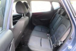 Hyundai ix20 1.4i,66kW,NovéČR,LPG,serv.kn,klima,tažné.zař (1628346781/5)