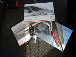 Citroën C3 1.4i,54kW,1majČR,69tkm,serv.kn,klima,tempomat (1628347368/5)