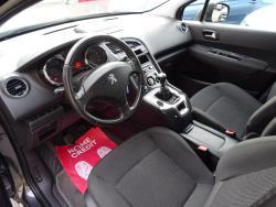 Peugeot 5008 1.6HDi,88kW,klima,7míst,serv.kn (1628349517/5)